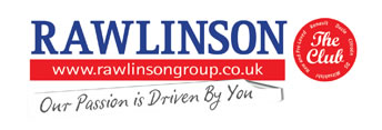 Rawlinson Group